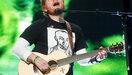 Ed Sheeran heeft een dag nodig om 86 000 euro binnen te halen