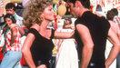 John Travolta en Olivia Newton-John