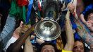 11. Inter Milan