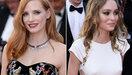 Festival de Cannes 2017: les premières photos glamour