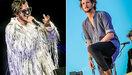 Deze artiesten lanceerden hun carrière op (Junior) Eurosong