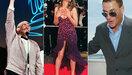 Cannes : scandales et déboires des stars