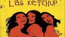 Las Ketchup