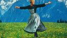 """50 ans de la """"Mélodie du bonheur"""""""