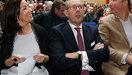 Hof Van Cleve van Peter Goossens op plaats 50 in top beste restaurants
