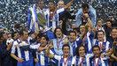 9. Porto