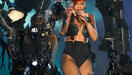 Nog een keer Rihanna