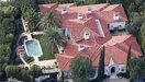 Beckhams maakten flinke winst op verkoop villa