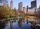 les-25-plus-beaux-parcs-du-monde