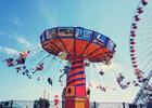 le-top-10-des-parcs-d-attractions-en-europe