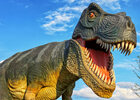 de-beste-dinomusea-ter-wereld