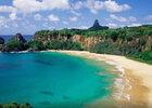 les-plus-belles-plages-du-monde