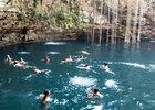 15-natuurlijke-zwembaden-die-je-niet-mag-missen