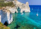ontdek-de-pracht-van-de-griekse-eilanden