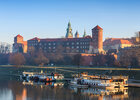 cracovie-l-ancienne-capitale-royale-polonaise