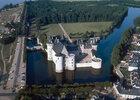 indrukwekkende-kastelen-aan-de-loire