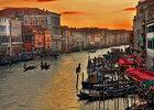 les-destinations-les-plus-romantiques-du-monde