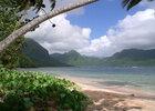 voor-wie-eens-echt-ver-weg-wil-de-meest-afgelegen-eilanden-ter-wereld