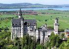 s-werelds-meest-indrukwekkende-kastelen