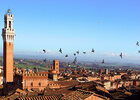 citytrips-les-villes-europeennes-oubliees