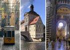 10-onderschatte-europese-steden