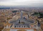 rome-la-ville-eternelle