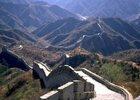 de-mooiste-plekken-van-de-unesco-werelderfgoedlijst