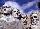 les-plus-impressionnants-monuments-de-pierre-du-monde