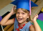 Hoogbegaafde kinderen: anders dan anderen