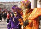 rio-venise-ou-alost-ou-feter-le-carnaval