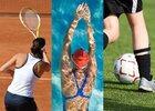 Quels sports pour maigrir ?