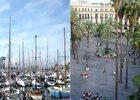 citytrip-naar-barcelona
