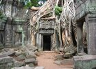 de-indrukwekkendste-archeologische-sites-ter-wereld