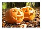Décorez votre intérieur pour Halloween