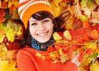 Faire le plein d'énergie pour affronter l'hiver