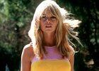 Brigitte Bardot, une icône controversée