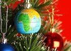 kerstmis-wereldwijd