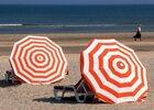 Ecologische stranden