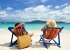 Seniors: le top 10 des destinations de vacances