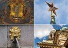 de-culturele-rijkdom-van-moskou-en-sint-petersburg