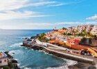 geniet-van-de-laatste-zonnestralen-op-de-canarische-eilanden