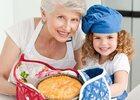 Grootmoeders keukengeheimpjes