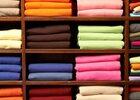 Groene tips om je textiel te beschermen
