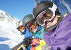 skien-zonder-ongelukken-veilig-naar-de-sneeuw-en-terug