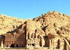authentiek-jordanie