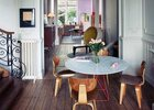Déco vintage : les meilleures adresses de Bruxelles