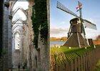de-leukste-kleine-steden-van-europa