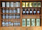 10 médicaments de toujours