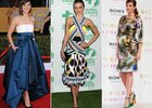 Mode belge : les stars l'adoptent