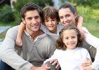 Genen of opvoeding: hoe bepaal jij de toekomst van je kinderen?